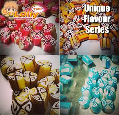 ourlolly-readymade-flavours.html