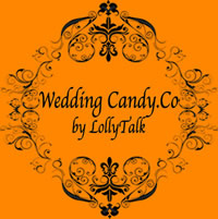 weddingcandy.co