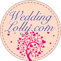 weddinglolly.com
